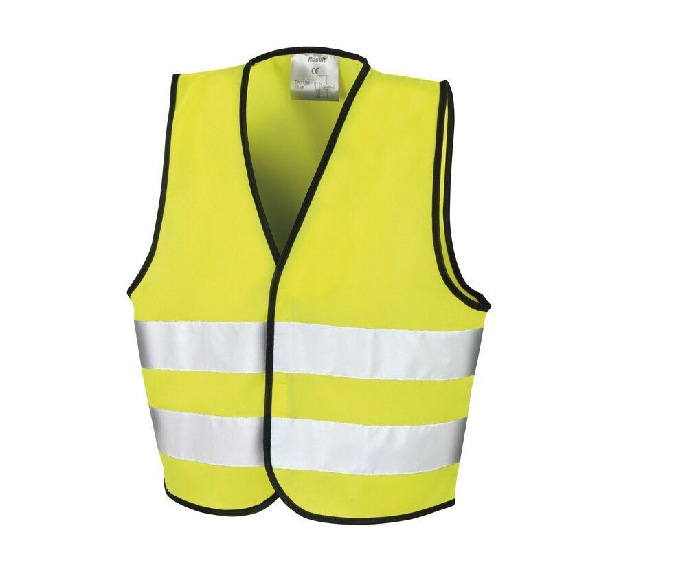 Result RS20J - Child Safety Vest