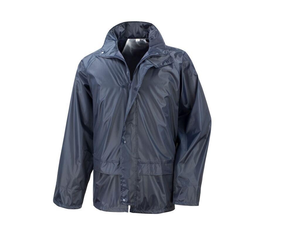 Result RS227 - Core StormDri jacket