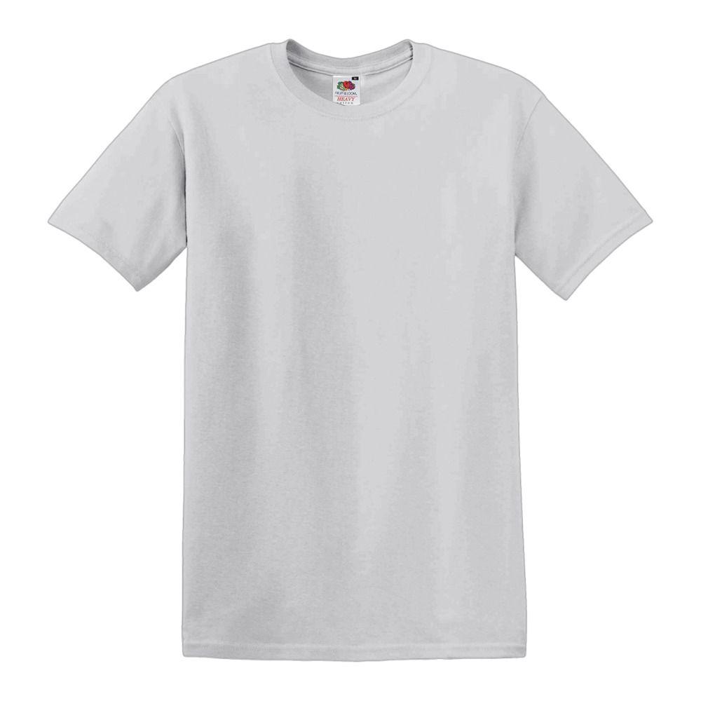 maglietta a maniche corte