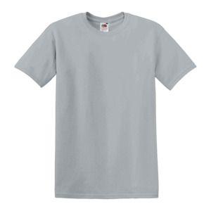 Fruit of the Loom SC230 - Katoenen T-shirt
