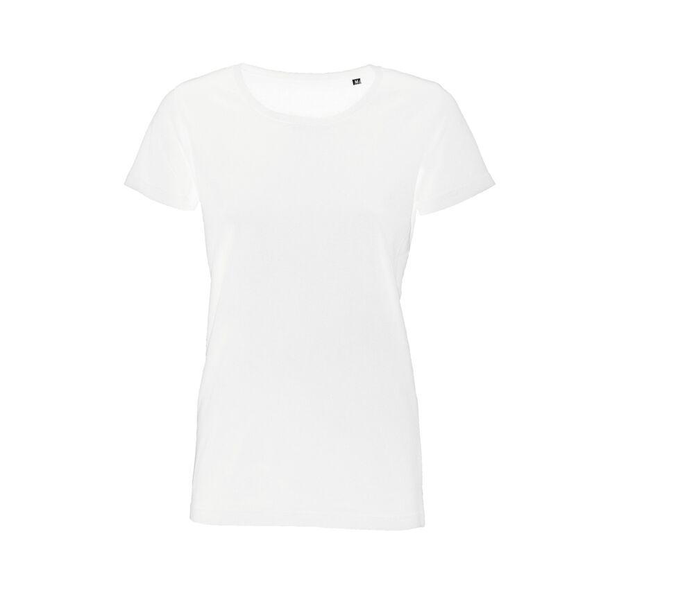 Sans Étiquette SE684 - No Label T-Shirt