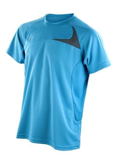 Spiro SP182 - Dash Training Shirt