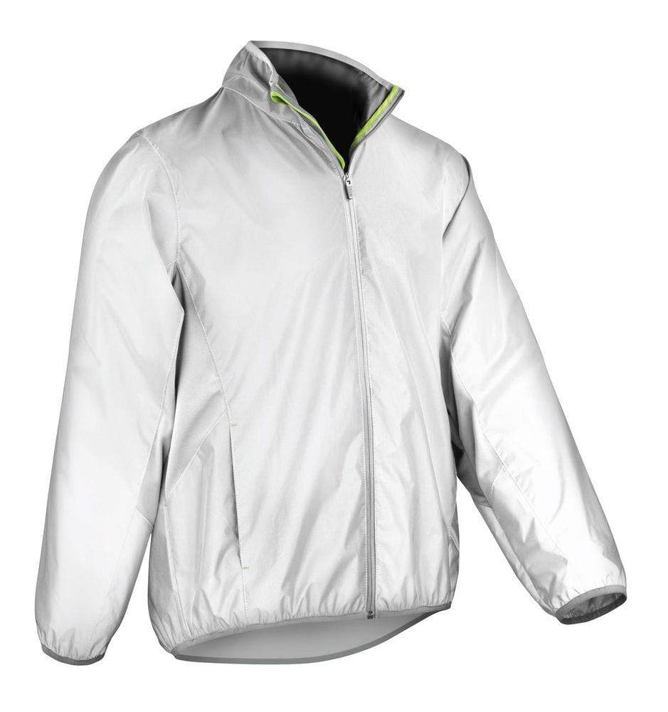 Spiro SP260 - Reflectex Hi-Vis Jacket