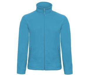 B&C BC51F - Id.501 Ladies Fleece