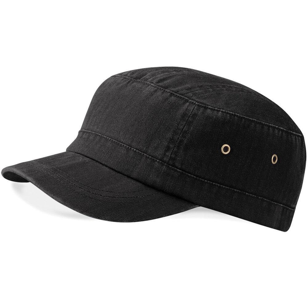 Beechfield BF038 - Urban Army Cap