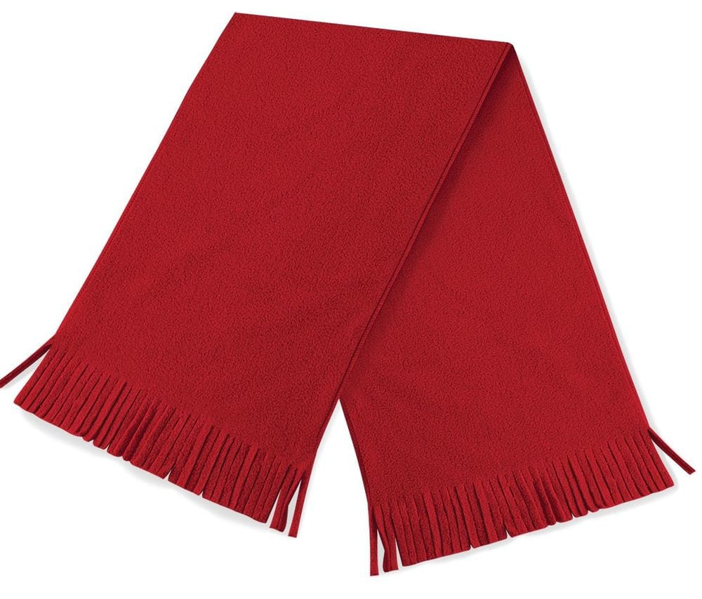 Beechfield BF291 - Suprafleece™ Dolomite scarf