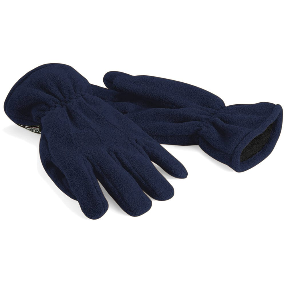 Beechfield BF295 - Suprafleece™ Thinsulate® Gloves