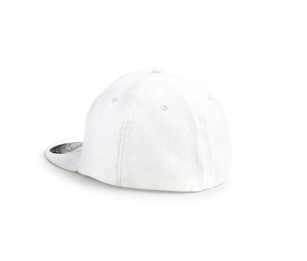 Beechfield BF665 - Rapper Cap