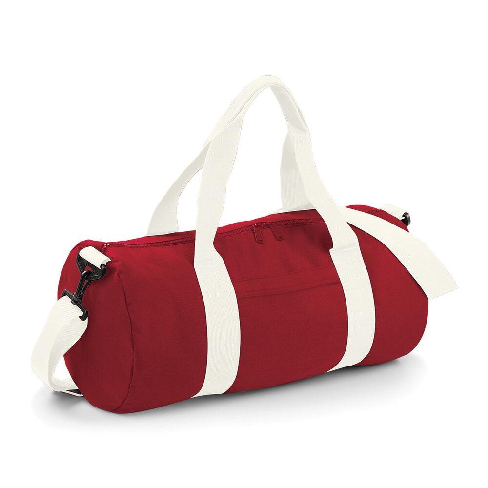 Bagbase BG144 - Original Barrel Bag