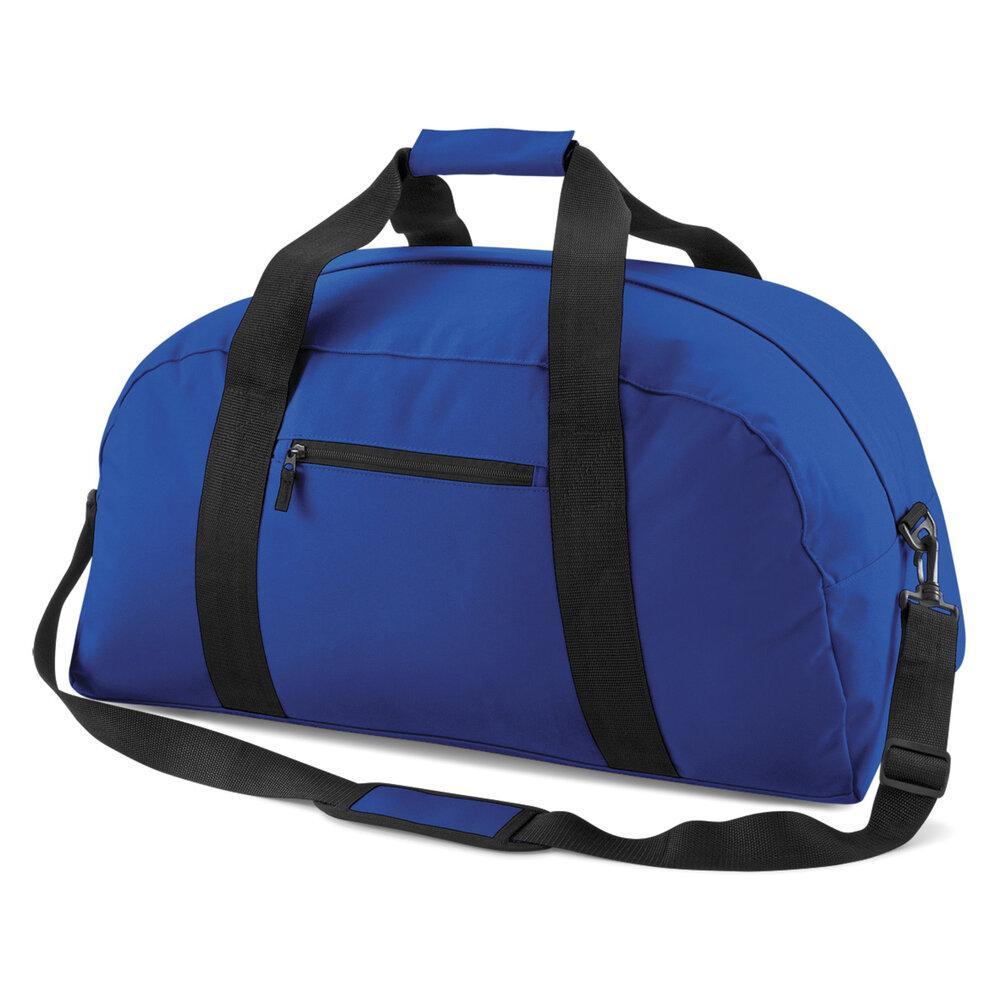 BagBase BG220 - Classic Holdall