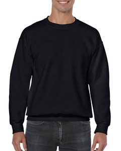 Gildan GN910 - Heavy Blend Adult Crewneck Sweatshirt