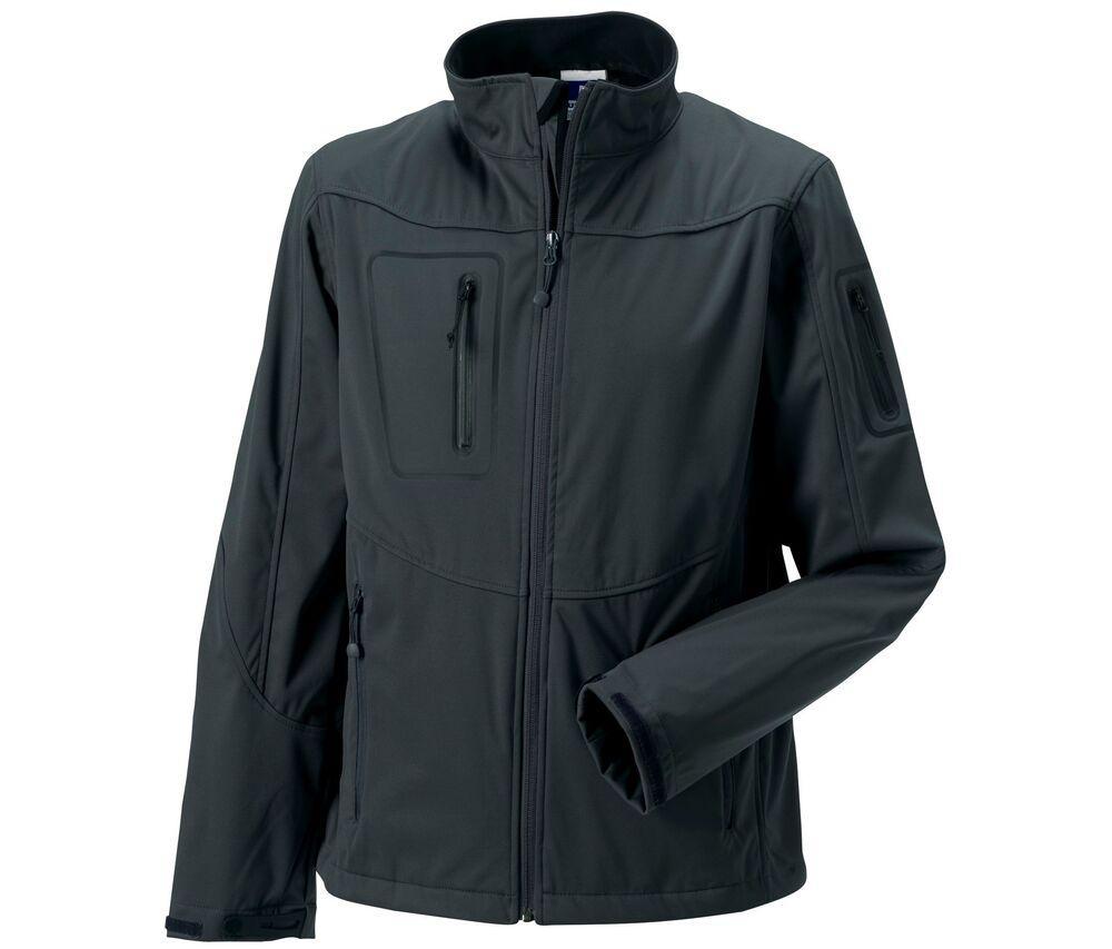 Russell JZ520 - Sport Shell 5000 Jacket