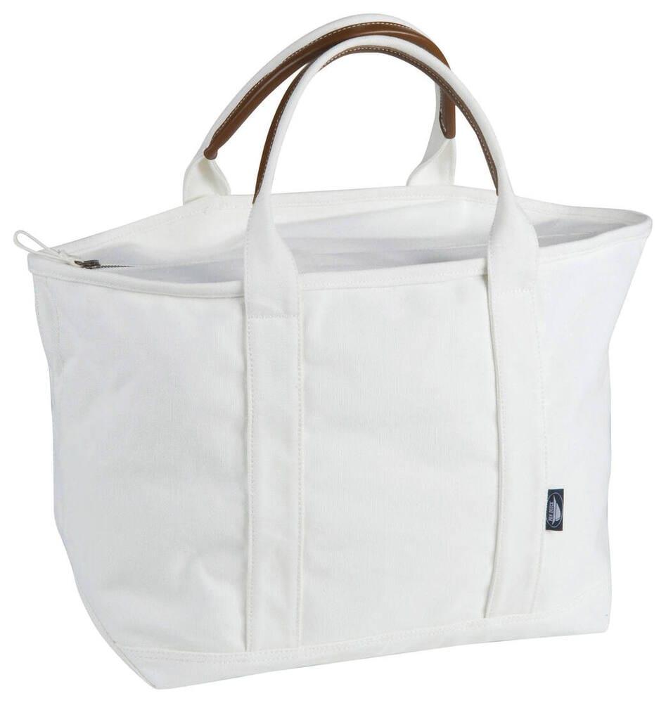 Pen Duick PK041 - Saint Malo Shopping Bag