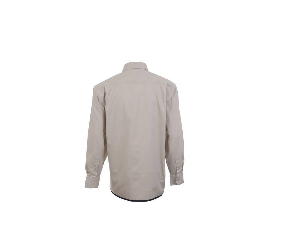Pen Duick PK605 - Brandy Shirt