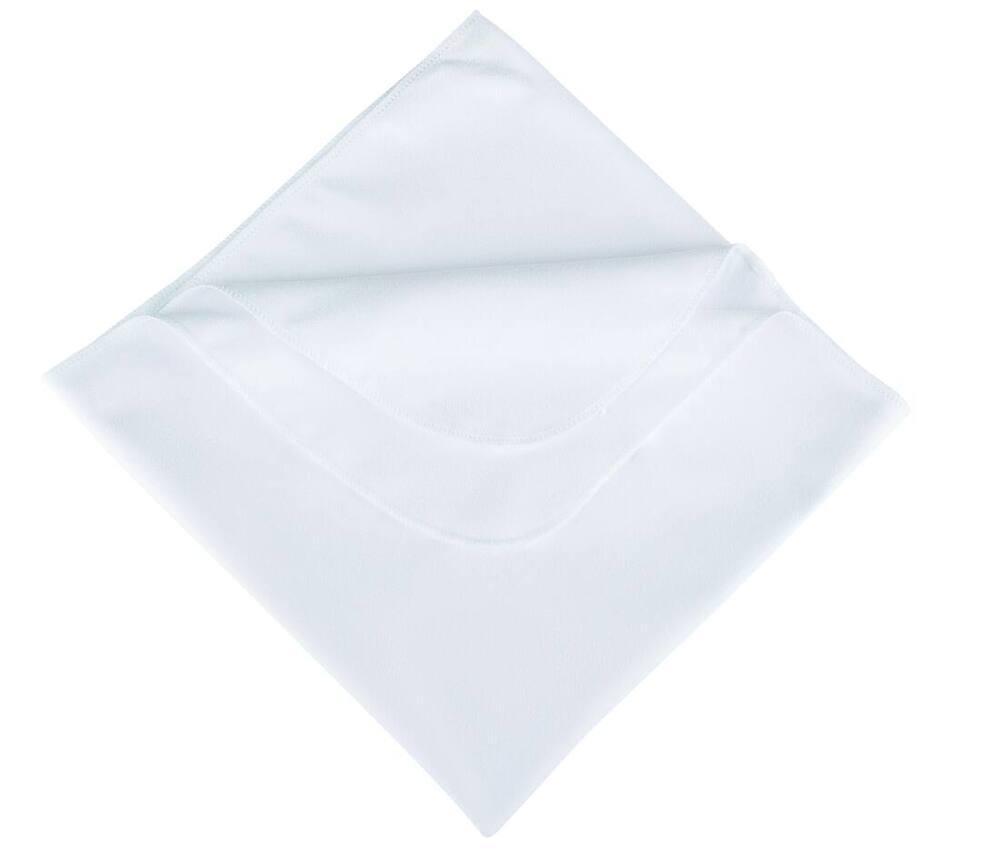 Pen Duick PK862 - Micro Bath Towel