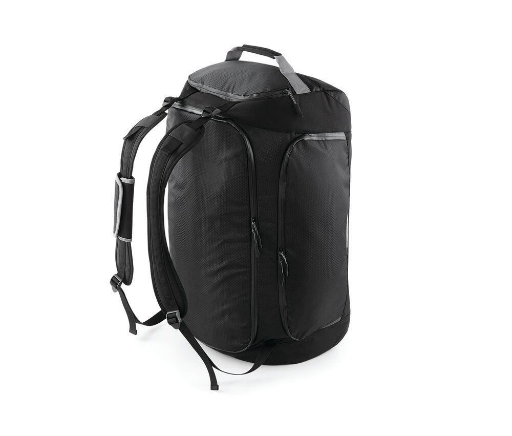 Quadra QD56X - Slx Haul Bag