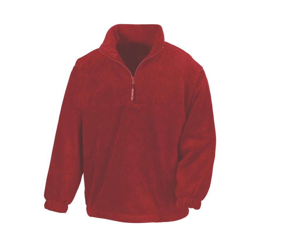 Result RS033 - Polartherm™ Top
