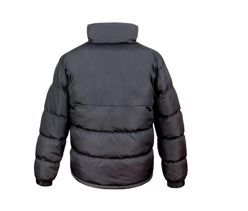 Result RS18M - Holkham Down Feel Jacket
