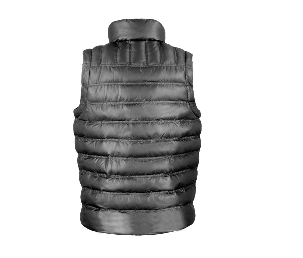 Result RS193 - Ice Bird Padded Vest