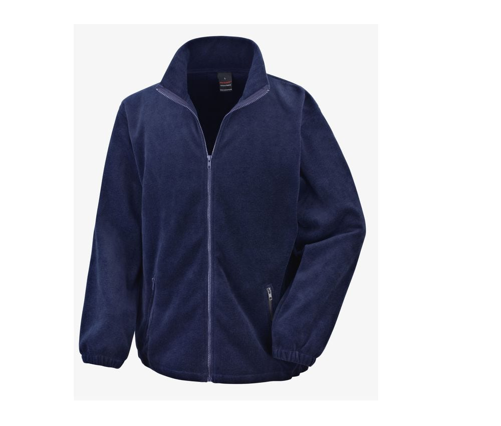 Result RS220 - Core fashion fit outdoor fleece