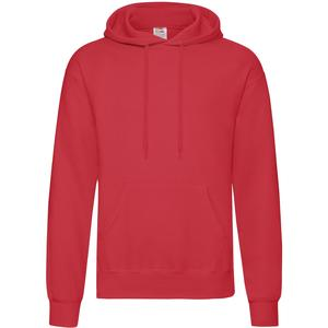 Fruit of the Loom SC270 - Hooded Sweat (62-208-0)