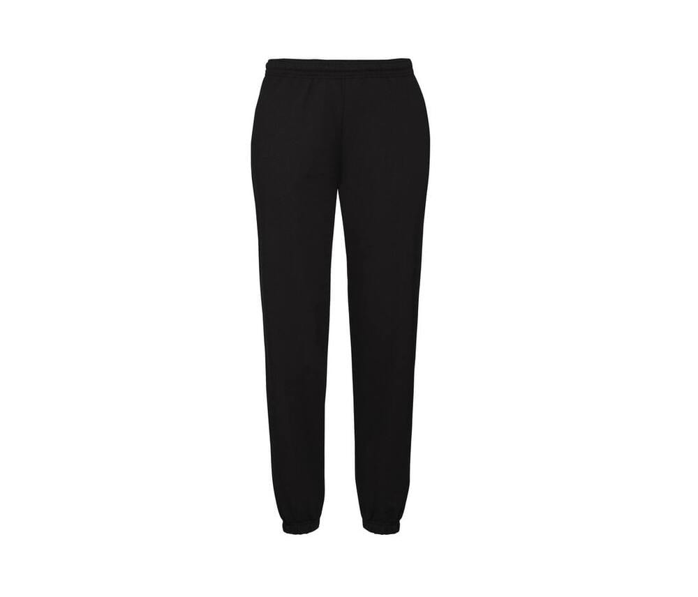 Fruit of the Loom SC290 - Jogging Pants