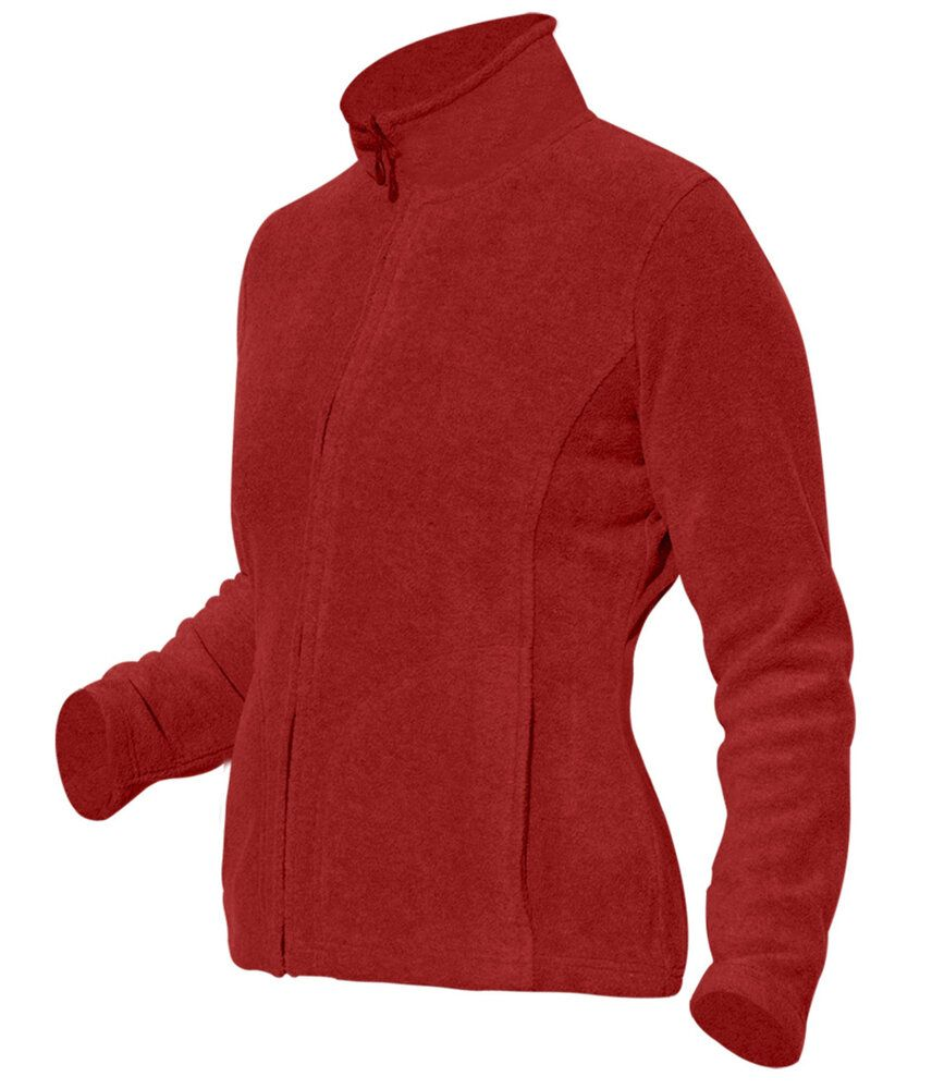 Starworld SW750 - Full Zip Women