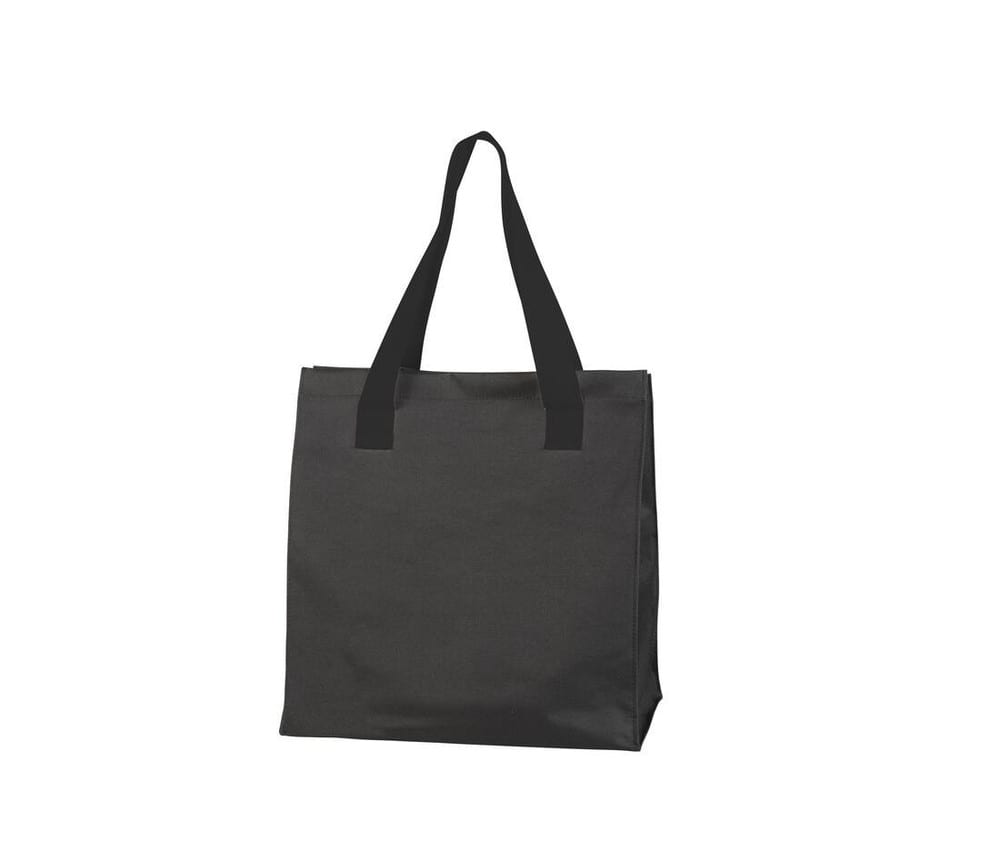 Black&Match BM900 - Shopping Bag