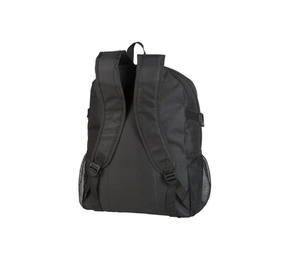 Black&Match BM905 - Sport Backpack