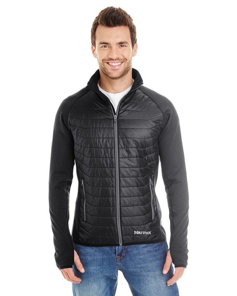 Marmot 900287 - Men's Variant Jacket