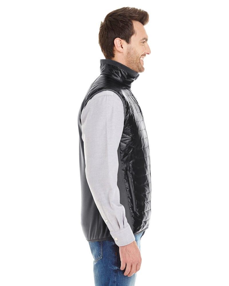 Marmot 900288 - Men's Variant Vest