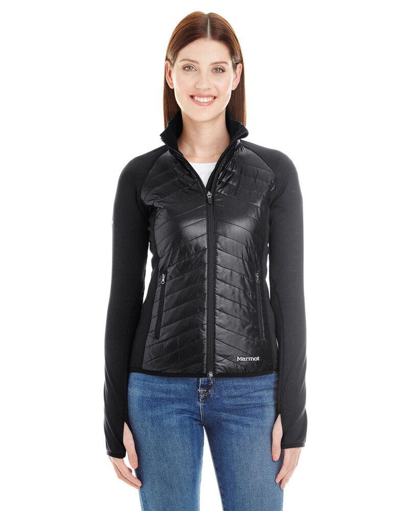 Marmot 900290 - Ladies Variant Jacket