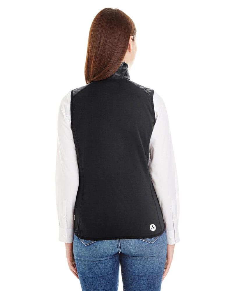 Marmot 900291 - Ladies Variant Vest