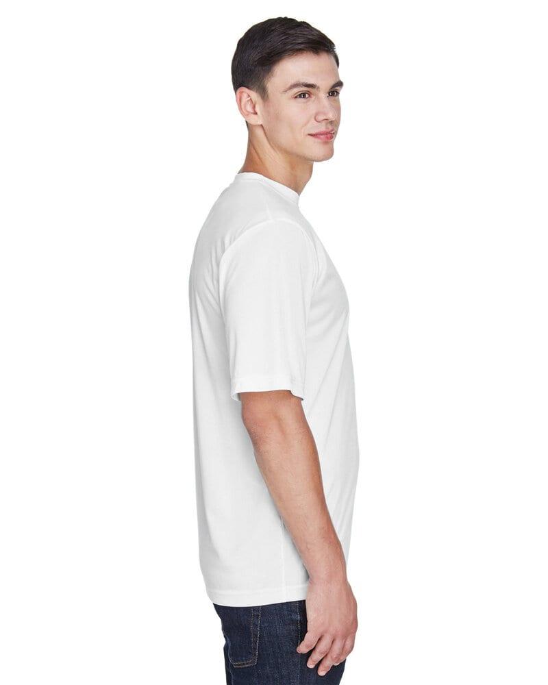 Team 365 TT11 - Tee-shirt Zone Performance Team 365™ pour homme