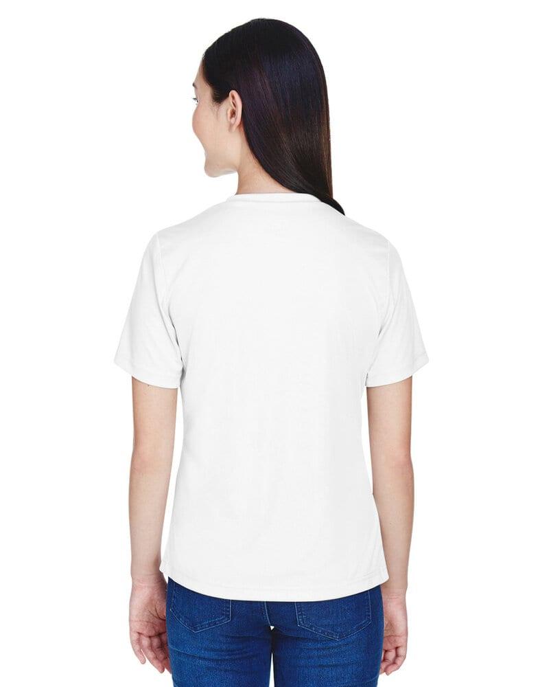 Team 365 TT11W - Ladies Zone Performance T-Shirt