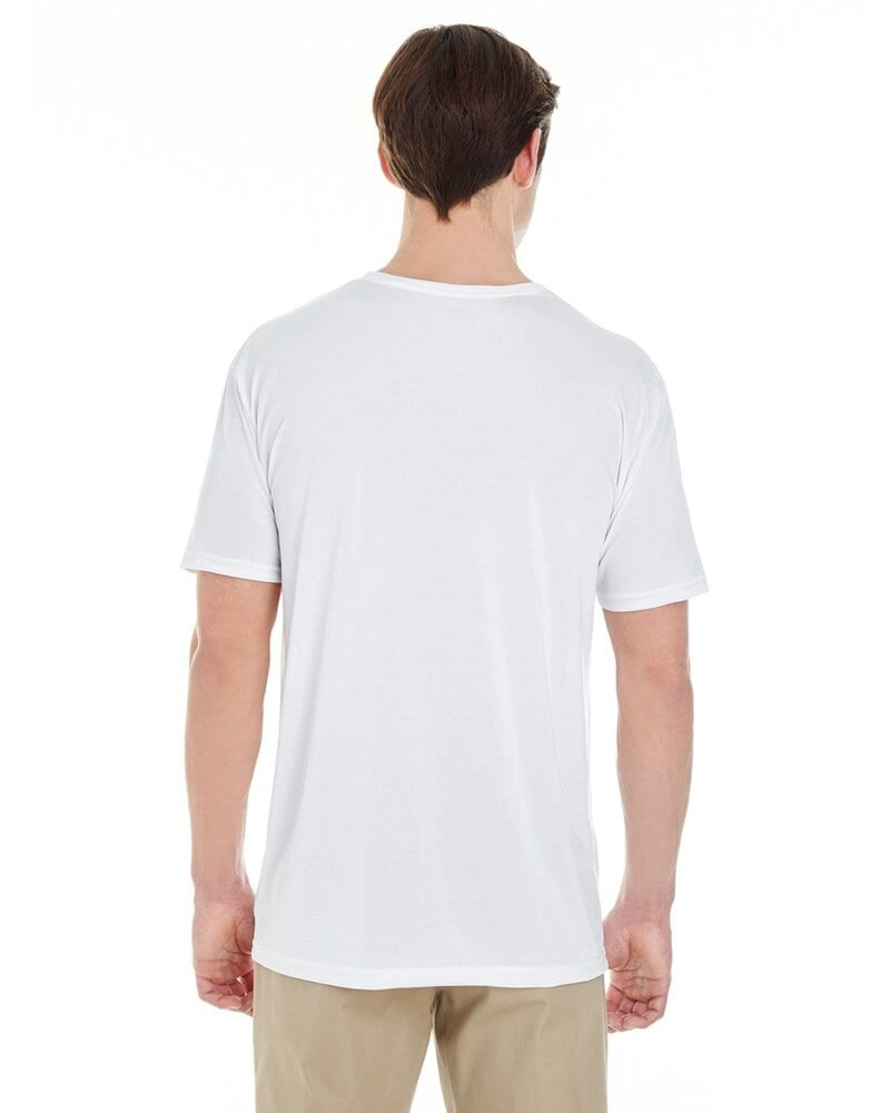 Gildan G460 - Adult 7.8 oz./lin. yd. Core T-Shirt