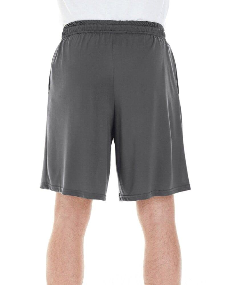 Gildan G46S - Adult 7.8 oz./lin. yd. Core Shorts