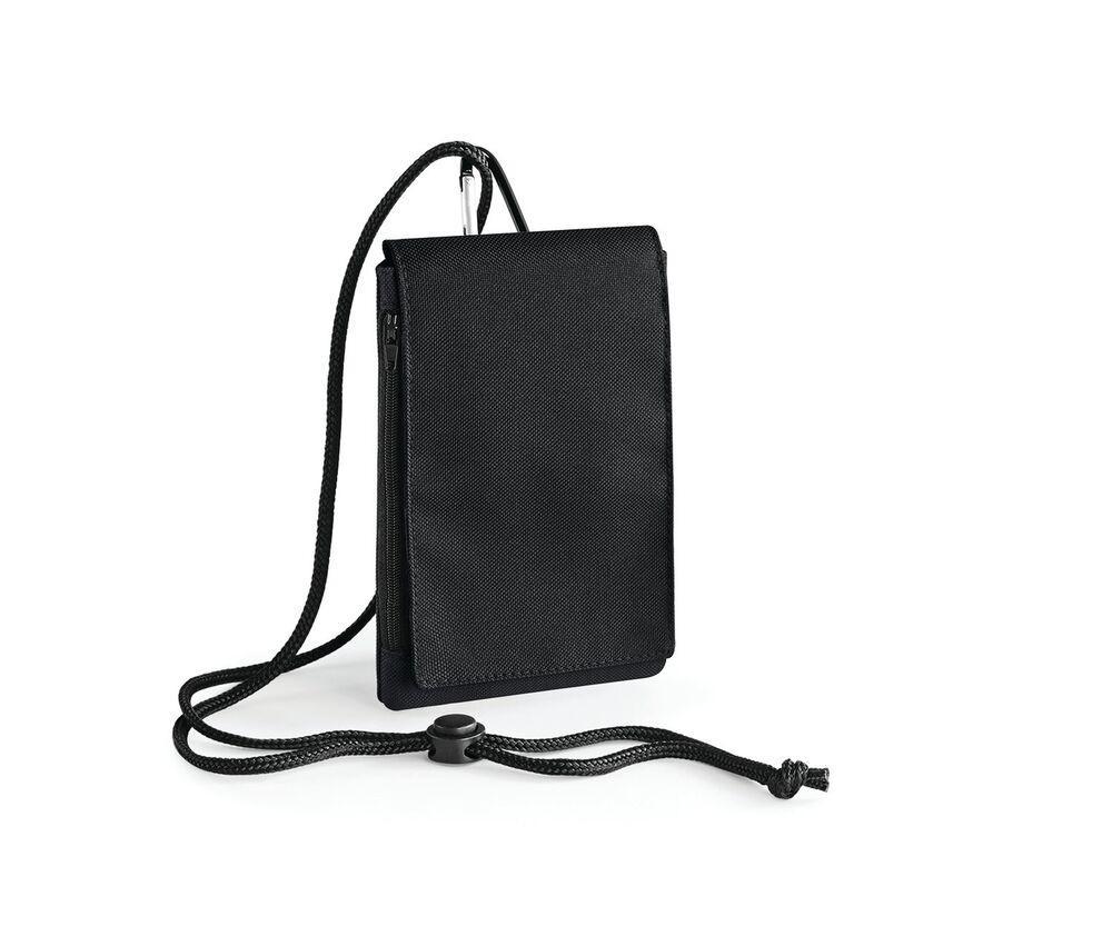 BagBase BG049 - Phone Pouch XL