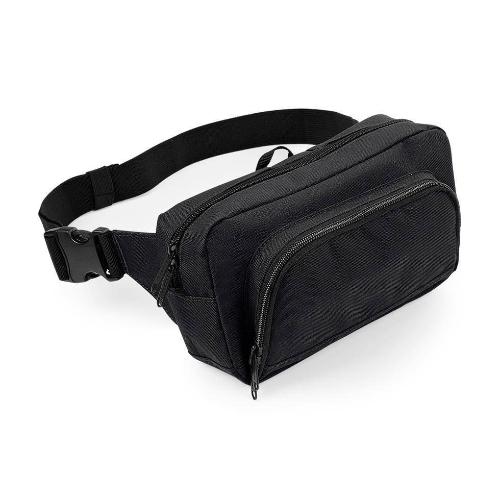 Bagbase BG053 - Organiser Waistpack