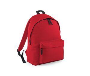Bagbase BG125 - Fashion Backpack