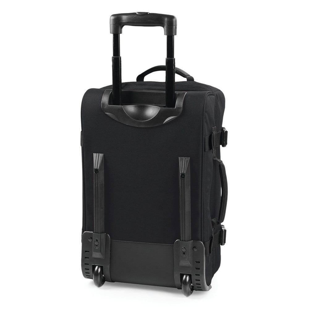 BagBase BG461 - Dual-Layer Cabin