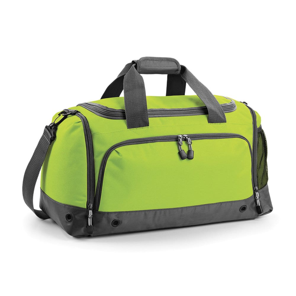 BagBase BG544 - Sports Holdall