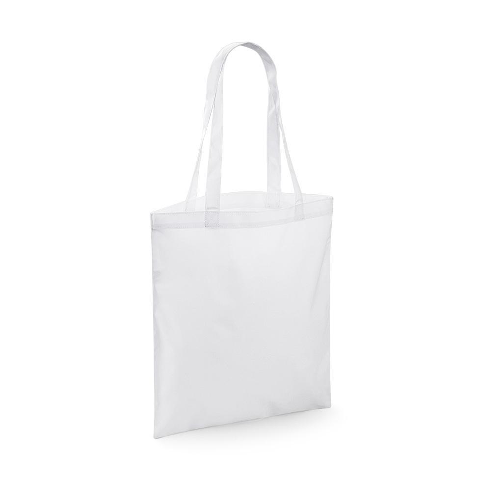 BagBase BG901 - Sublimation Shopper