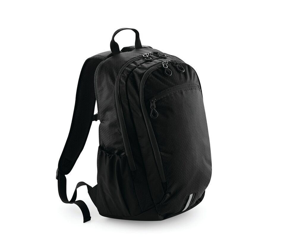 Quadra QD550 - Endeavour Backpack