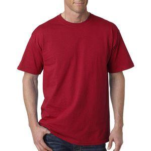 Gildan 2000 - Adult Ultra Cotton® T-Shirt