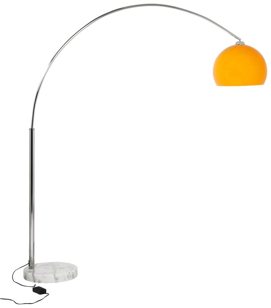 Atelier Mundo LOFT XL - Floor Lamp