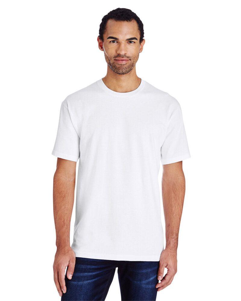 Gildan H000 - Adult T-Shirt