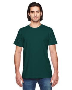 American Apparel 2011W - Unisex Power Washed T-Shirt