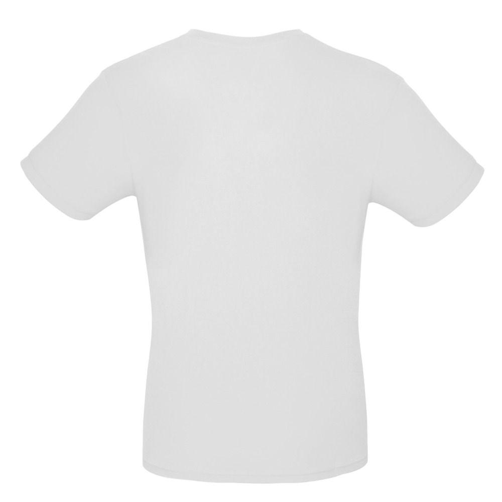 B&C BC01T - Herren T-Shirt 100% Baumwolle