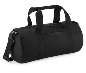 BagBase BG166 - Scuba barrel bag